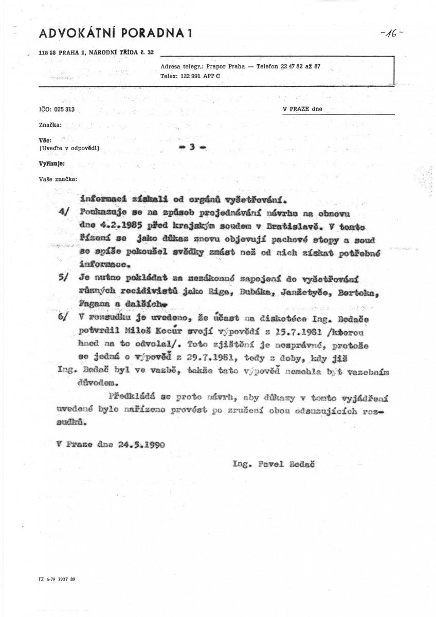 https://kauzacervanova.sk/wp-content/uploads/2018/10/s-16.jpg