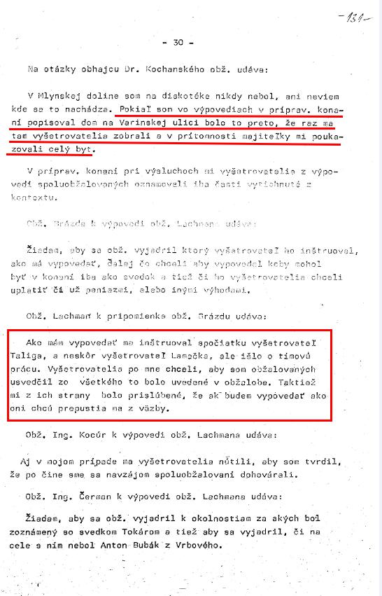 https://kauzacervanova.sk/wp-content/uploads/2019/06/Lach-dom-vo-var%C3%ADnskej-mi-uk%C3%A1zali.png