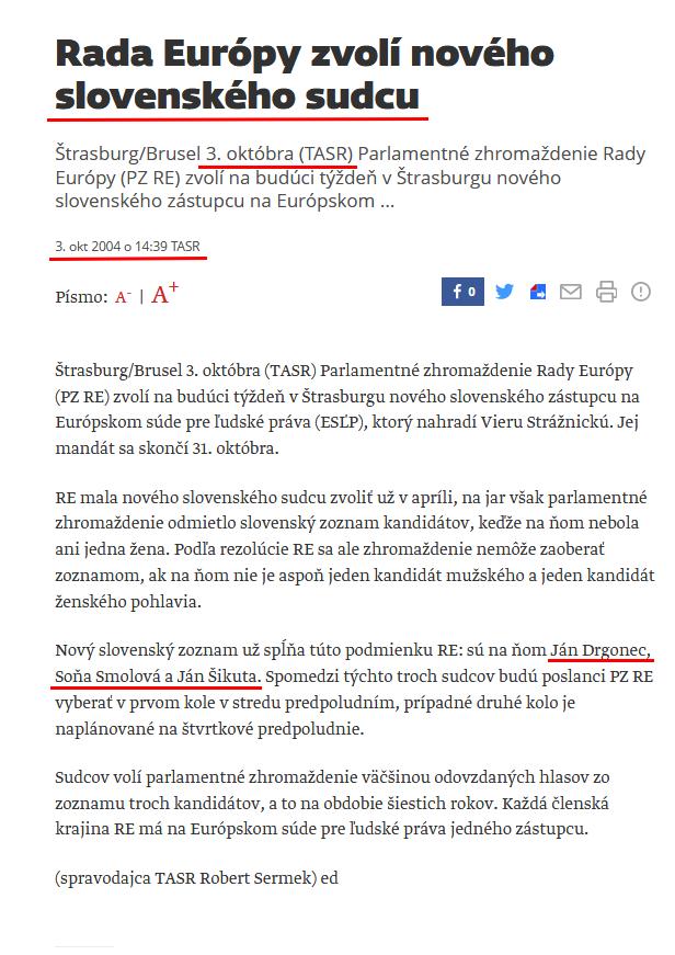 https://kauzacervanova.sk/wp-content/uploads/2019/08/sona-smolova.png