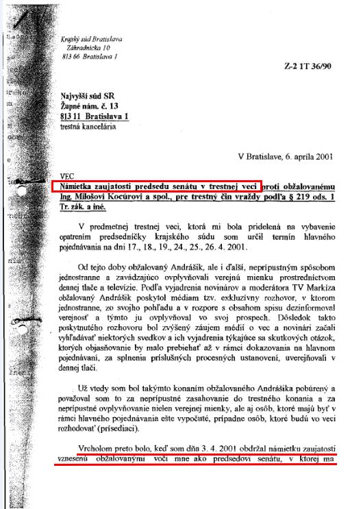 https://kauzacervanova.sk/wp-content/uploads/2019/09/Gasparovic-proti-Gasparovicovi1.png