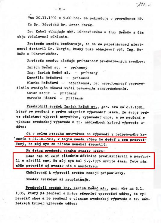 http://kauzacervanova.sk/wp-content/uploads/2019/09/otec-20.11.1992-SZ.png