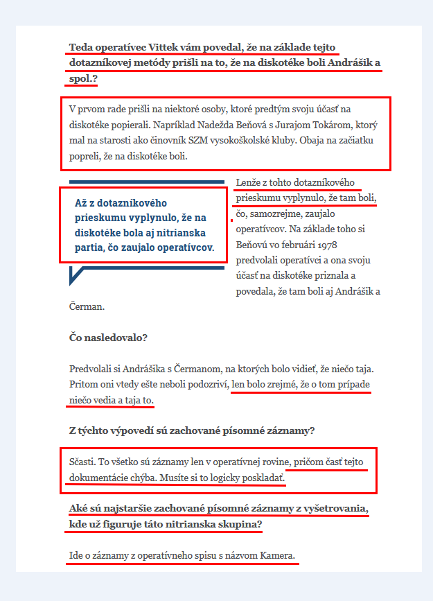 https://kauzacervanova.sk/wp-content/uploads/2020/03/LOZ-a-logika-anketa-a-lzi-benova.png