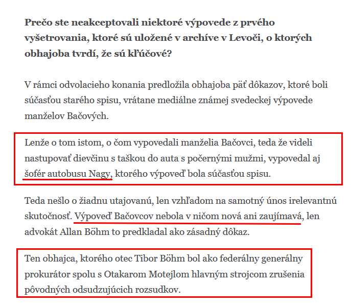 https://kauzacervanova.sk/wp-content/uploads/2020/05/Bacovci-Tibor-Bohm-sofer-nagy.png