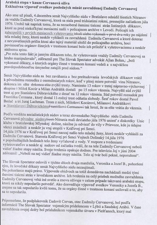 https://kauzacervanova.sk/wp-content/uploads/2020/05/ar11.jpg
