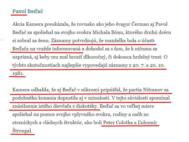 https://kauzacervanova.sk/wp-content/uploads/2020/05/bedac-pripustil-ze-skupina-v-minulosti-znasilnovala-manzelka-vedela-ze-bol-pri-vrazde-1.png