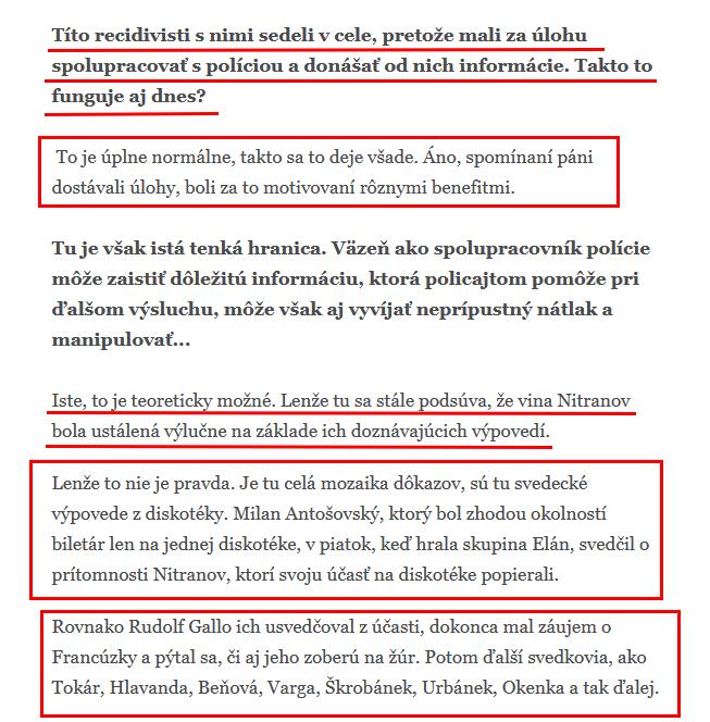 https://kauzacervanova.sk/wp-content/uploads/2020/05/benefity-Elan-Antosovsky.png
