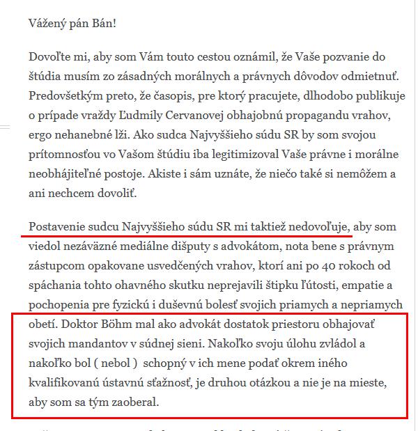 https://kauzacervanova.sk/wp-content/uploads/2020/05/bohm-nebol-schopny.png