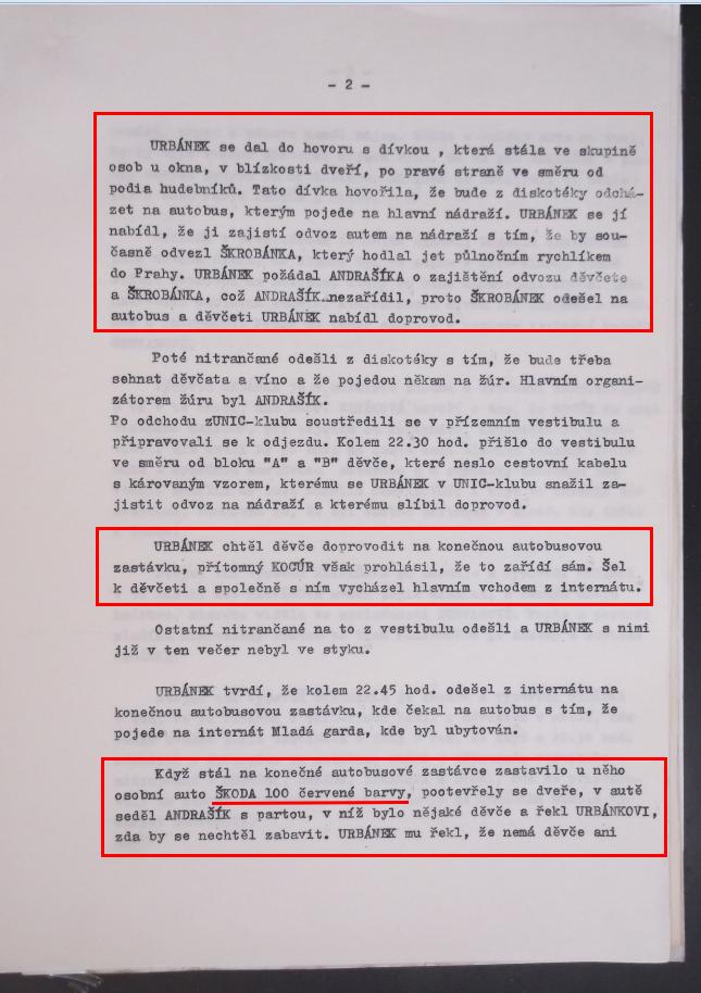 https://kauzacervanova.sk/wp-content/uploads/2020/05/cervena-skoda-100.png