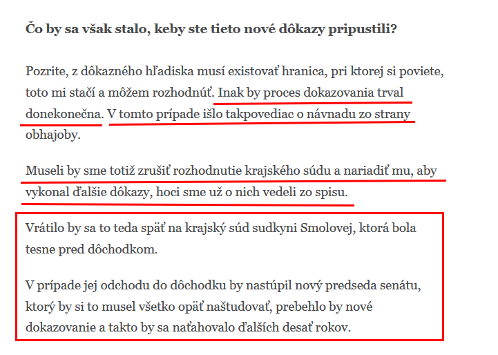 https://kauzacervanova.sk/wp-content/uploads/2020/05/dochodkyna-Smolova.png