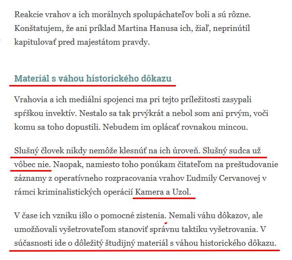 https://kauzacervanova.sk/wp-content/uploads/2020/05/uzol-material-s-vahou-historickeho-dokazu-slusny-sudca.png