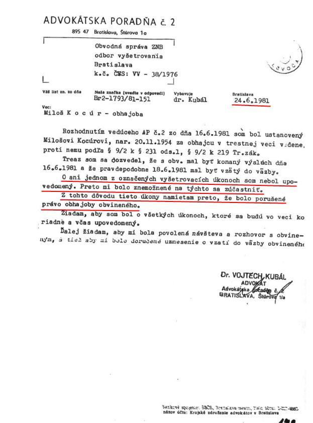 https://kauzacervanova.sk/wp-content/uploads/2020/10/vojtech-kubal-1.jpg